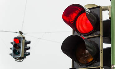 It's time to run the red lights featured image