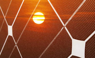 Solar crowdfunding trend is heating up featured image