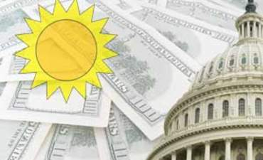 Congress' $2 trillion clean energy challenge featured image