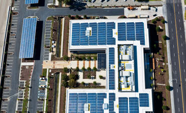 How real estate developers can profit from solar featured image