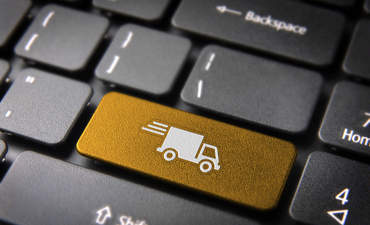 3 ways technology is transforming supply chains featured image