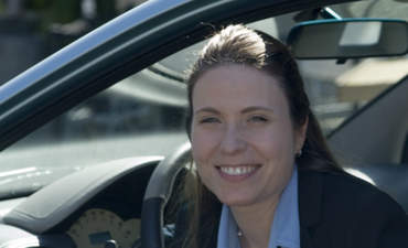 Susan Shaheen: How car sharing accelerates sustainability featured image