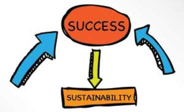 How companies structure sustainability for success featured image