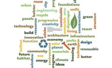 "An idea for 2013: Crowdsourcing ""sustainability"" featured image"