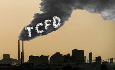Planning a successful TCFD project: Climate disclosure featured image