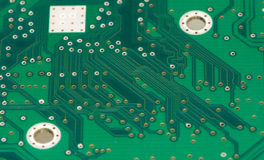 switchboard technology