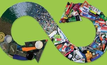TerraCycle: Eliminating the idea of waste by recycling everything featured image
