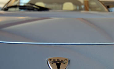 Will your company be powered by Tesla? featured image