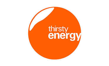 Can the World Bank's 'Thirsty Energy' effort create a culture shift? featured image