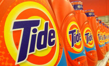 How DuPont and P&G plan to make detergent from agricultural waste featured image