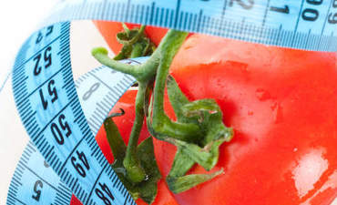 How Del Monte is measuring the next food evolution featured image