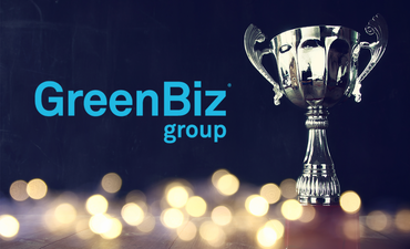 GreenBiz awards