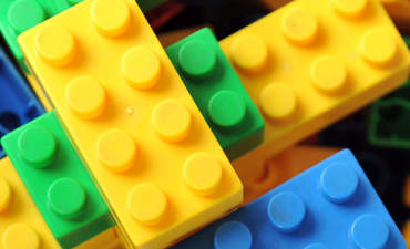 How Hasbro, Lego and Mattel stack up as green toy makers featured image