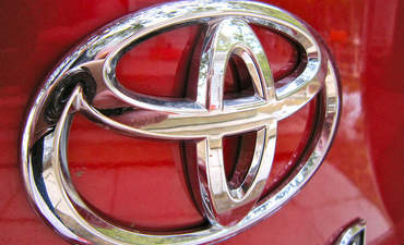 What can sustainability pros learn from Toyota's 'lean' process? featured image