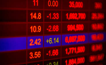 3 signs carbon trading markets are about to hit their stride featured image