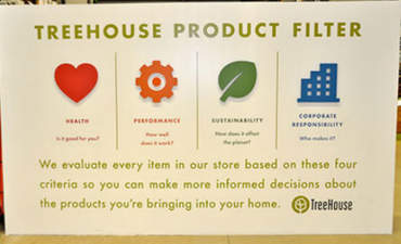 Treehouse furnishes a one-stop shop for solar featured image