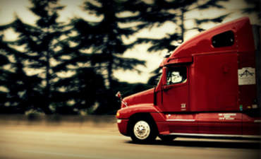 Heavy Truck Efficiency and Carbon Standards to Save Money, Boost Jobs featured image