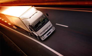 How fleet operators in Europe are responding to climate change featured image