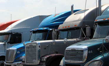 How truck overhauls are saving Staples, UPS carbon and cash  featured image