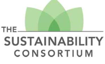 The Sustainability Consortium: A Status Report featured image