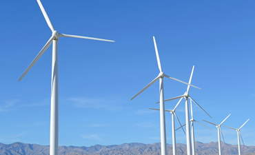 How to untangle yourself from clean energy finance jargon featured image