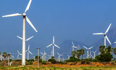 Why California should get ready to lead in clean energy featured image