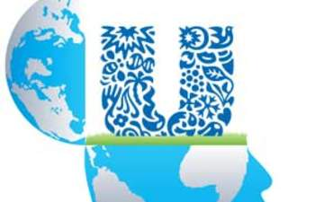 Why Unilever is betting on open innovation for sustainability featured image