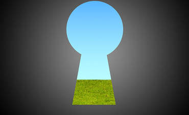Unlocking sustainability's hidden value featured image
