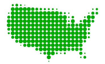 Why sustainability should be America's 'grand strategy' featured image