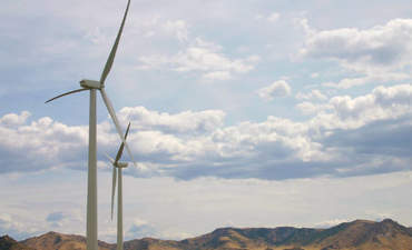 10 clean power insights from the Utah 'Energy Excursion' featured image