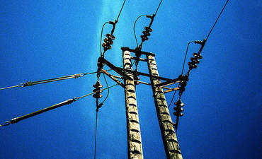 How utilities can make any customer care about efficiency featured image