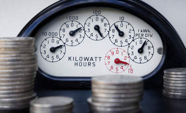 utility rates renewable energy grid integration