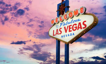 How Las Vegas aims to hit the green meetings jackpot featured image