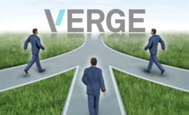 3 things I learned about convergence at VERGE featured image