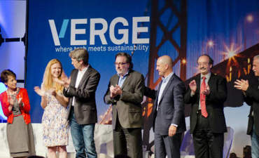 VERGE winners define the trends to watch in 2014 featured image