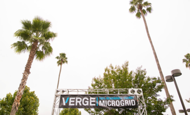 VERGE Microgrid system