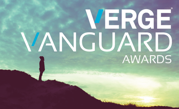 Watch for the 2019 VERGE Vanguard report featured image