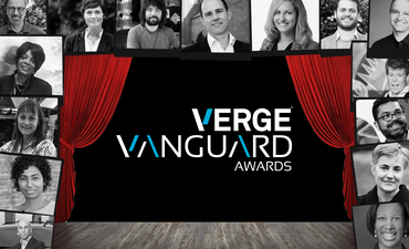 VERGE Vanguard 2018