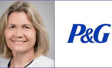 Sustainability Dispatches: Virginie Helias, P&G featured image