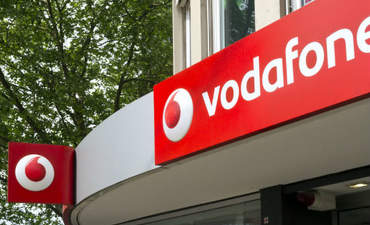 Look to Vodafone for the future of sustainability reporting featured image