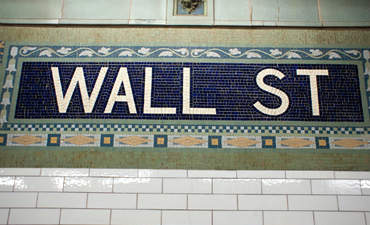 How to make Wall Street notice sustainability leaders featured image
