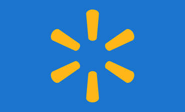 Walmart sustainability at 10: An assessment featured image