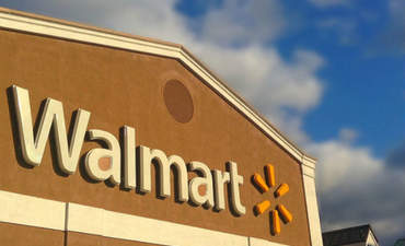 Conservation International's CEO: Why Walmart gives me hope featured image