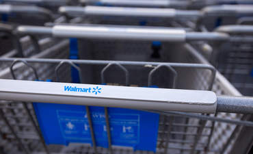Walmart wants to know the true cost of its products featured image