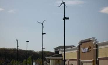 Will Walmart meet its sustainability goals?  featured image