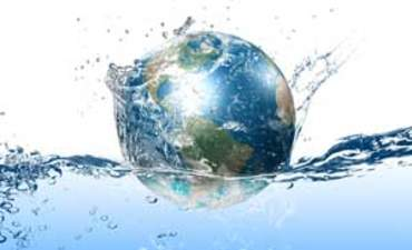 The Untapped Potential of Reframing Climate Change Around Water featured image