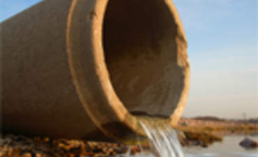 Can Markets Solve the Water Pollution Problem? featured image