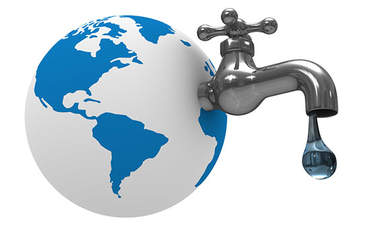 Can business help achieve water sustainability goals beyond 2015? featured image