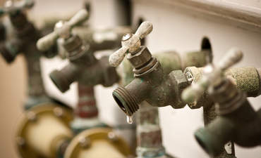 The business case for investments in water efficiency featured image
