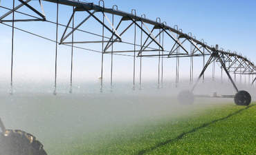 Why the relationship between water and agriculture needs to change featured image